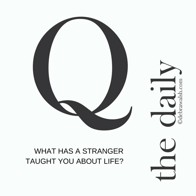 the-daily-q-386